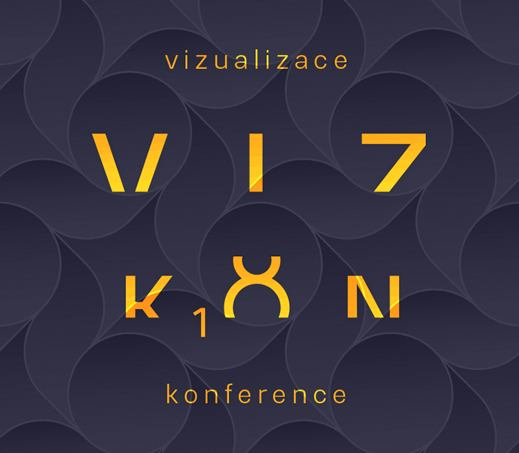 Vizkon